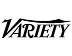 Variety_