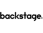 backstage_logo_new