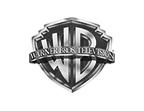 Warner Bros.TV