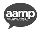 7098_AAMP_Logo2_NATL0113